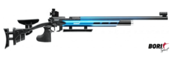 TD_HA006_carabina_Hammerli_AR20_pro_aire_comprimido_bori_sport_cal.4,5_azul