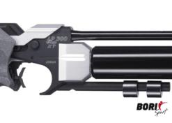 Walther Barra de contrapesos 25g