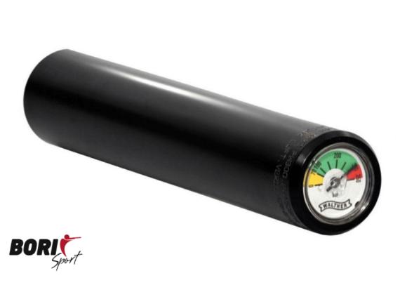 Walther Bombona Aluminium 300 bar
