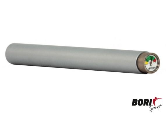 Bombona Aluminium 300 bar Walther