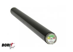 Bombona Maxi Steel 300 bar Walther