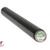 Bombona Steel 300 bar Walther