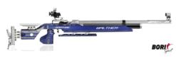 Carabina Walther LG400-M Anatomic