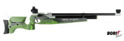 Carabina Walther LG400 Junior Universal