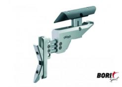 Culata Economy Walther