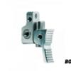 Gatillo Walther EXPERT Aluminium