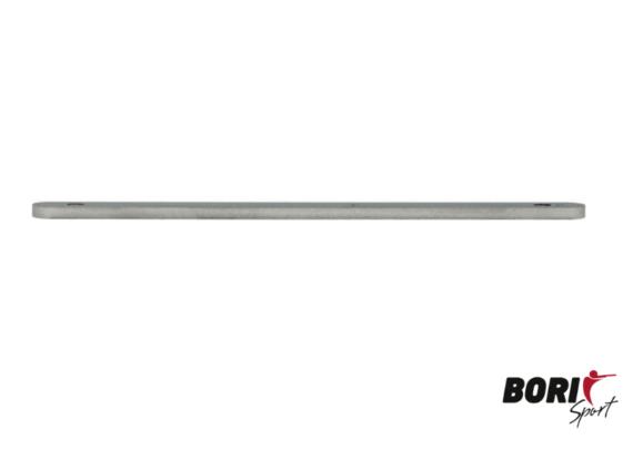 Contrapeso Walther de riel 80 g