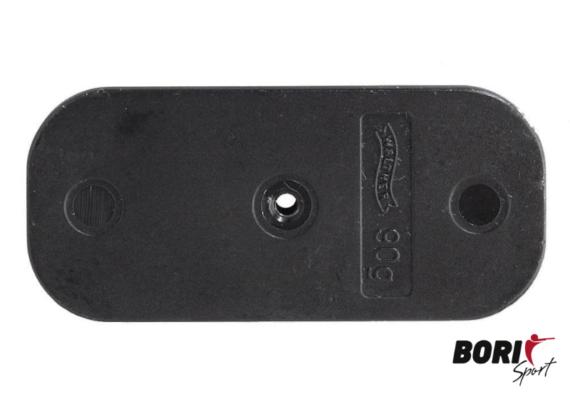 Contrapeso para guardamanos Walther 90 g