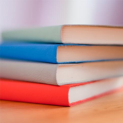 Bori - Expertos en Libros