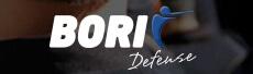 Bori Defense