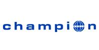 Champion Bori Sport