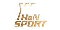 H&N Sport Bori Sport