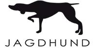 JagdHund logo Bori Nature