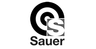 Sauer Shooting Bori Sport