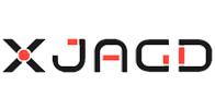 X Jagd logo Bori Nature
