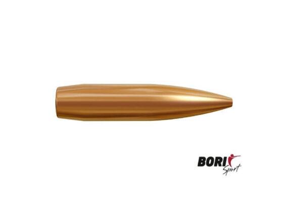 proyectil_calibre 243_6mm_Lapua_Bullet_ScenarL_GB543