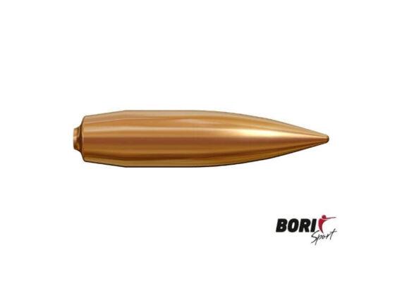 LA861_8,6mm(338)_Lapua_BulletLockBaseB408