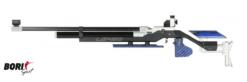 Carabina Walther LG400 Blacktec Plus