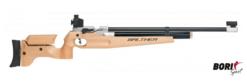 Carabina Walther LG400 Universal