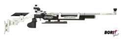 Carabina Walther LG400-M Monotec Competition