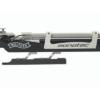 Carabina Walther LG400 Monotec Expert