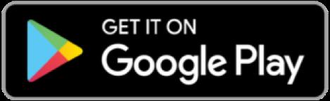 descarga app Lapua Android