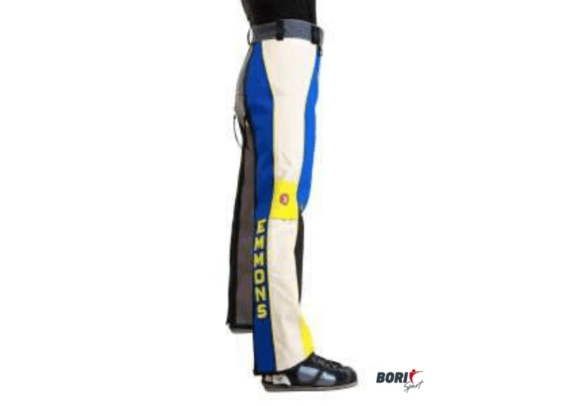 Pantalones Hitex E-MOTION