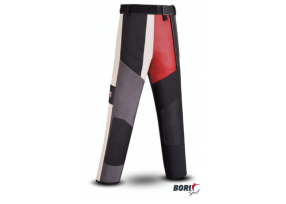 Pantalones Hitex EVOMIX