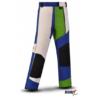 Pantalones Hitex EVOTOP