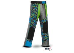 Pantalones Hitex EVOTOP PRINT