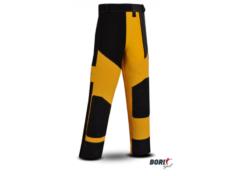 Pantalones Hitex EXTRA MATCH