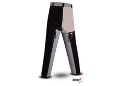 Pantalones Hitex MATCH
