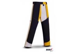 Pantalones Hitex PROFESSIONAL