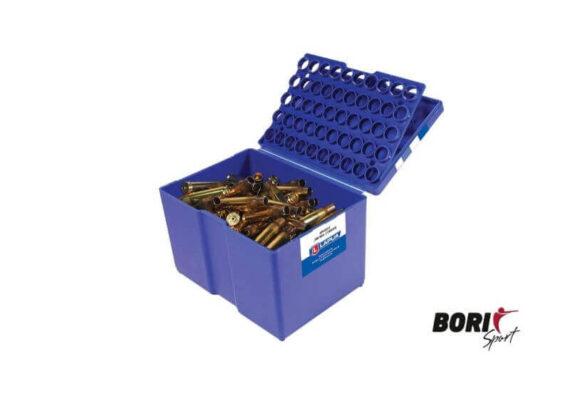 puntas_lapua_caja1_bori sport_recarga