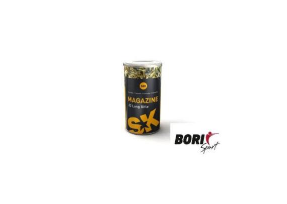 Bala_SK Magazine_cal22lr_municion_rimfire_anular_armeria_bori_sport