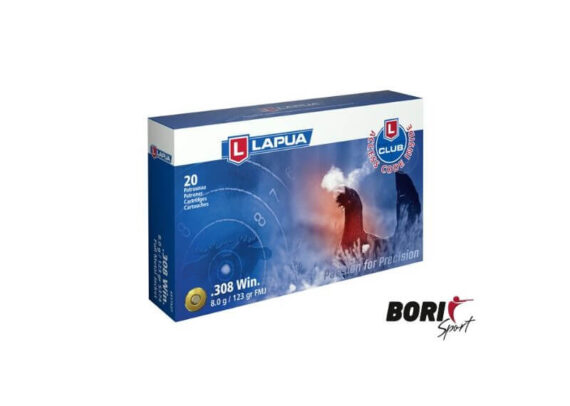 Balas_Lapua rifle_3_10_308Win_FMJ_S374_4317527_bori_sport