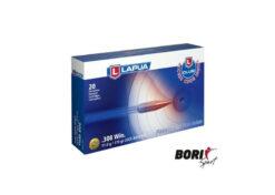 Balas_Lapua_cal.308_lock-base_fmjbt:b476_bori_sport