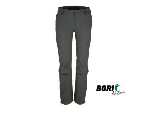 CZXJ014_ropa_caza_mujer_pantalon_mayo_2_bori_nature_sport