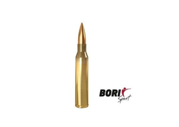 Defense_Lapua_Cartr338LapuaMagGB488_bori_sport