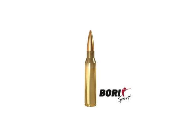 Defense_Lapua_Cartr338LapuaMagGB528