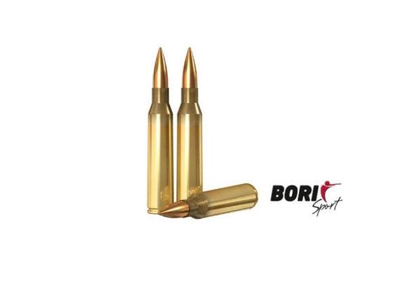 Defense_Lapua_CartrGroup338LapuaMagnumLockBase_bori_sport