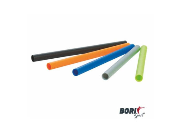 TD HA002_pistola_Hammerli_AP20PRO_aire comprimido_issf_bori_sport_cal.4,5_colores