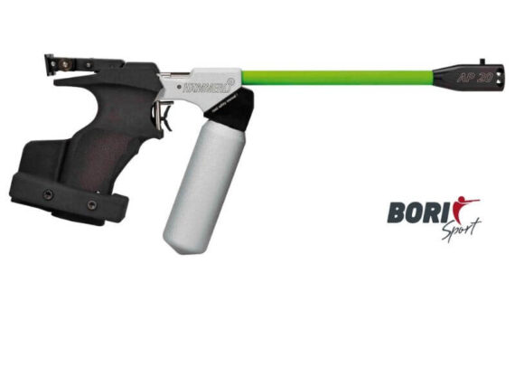 TD HA002_pistola_Hammerli_AP20PRO_aire comprimido_issf_bori_sport_cal.4,5_verde