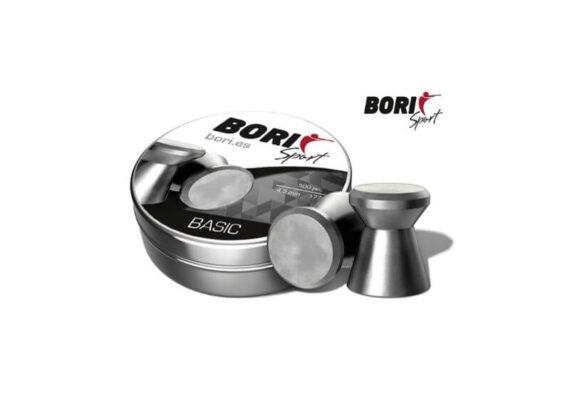 TD_BR702_Balin_Bori_Sport_Basic_cal.4,5_tiro_deportivo_entreno_competicion