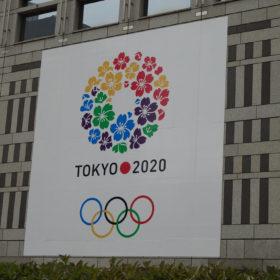 Toquio 2021